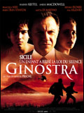 Ginostra - Cinéma French Riviera